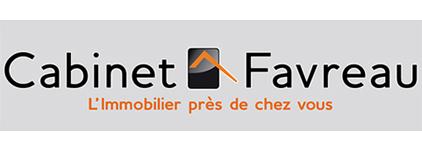 Client Cabinet Favreau