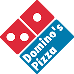 Client Domino's