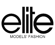 Client Elite Models' Fashion