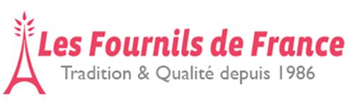 Client Fournils de France