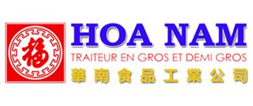 Client Hoa Nam