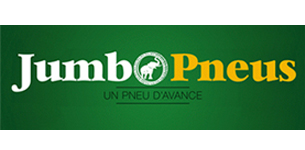 Client Jumbo Pneus