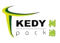 Client Kedy Pack