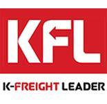 Client KFL