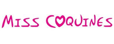 Client Miss Coquines