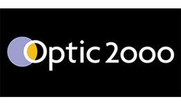 Client Optic 2000