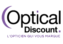 Client Optical Discount