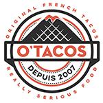 Client O'Tacos