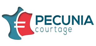 Client Pecunia Courtage