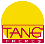 Client Tang Frères